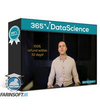 دانلود 365DataScience Power Bl