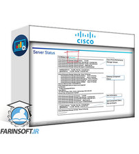 دانلود Cisco Learning Library Cisco Prime Performance Manager (CPPERF)