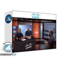 دانلود Cisco Learning Library Securing Branch Internet and Cloud Access with Cisco SD-WAN (A-SDW-BRSEC)