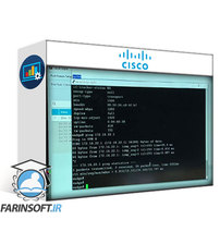دانلود Cisco Learning Library The SD-WAN Mastery Collection – Deploying the Data Plane v1.0 (A-SDW-DATPLN)