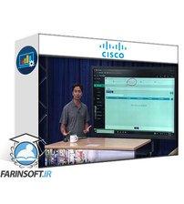 دانلود Cisco Learning Library The SD-WAN Mastery Collection – Managing the Application Experience v1.0 (A-SDW-APPEXP)