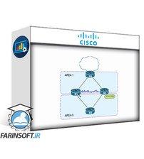 دانلود Cisco Learning Library Troubleshooting for Network Support Engineers