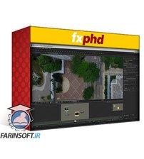 دانلود fxPhd New course: Fusion Fundamentals, Part 2