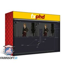 دانلود fxPhd Introduction to Multiplane in Fusion
