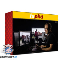 دانلود fxPhd Resolve Fundamentals