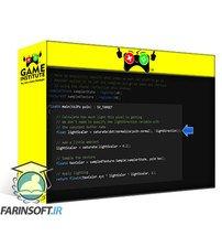 دانلود Game Institute DirectX 11 Graphics Programming