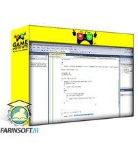 دانلود Game Institute C# Programming