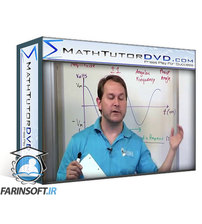 دانلود MathTutorDVD AC Circuit Analysis Vol1