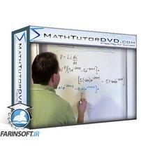 دانلود MathTutorDVD Engineering Circuit Analysis 4 Vols
