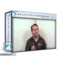 دانلود MathTutorDVD Linear Algebra Tutor Vol2