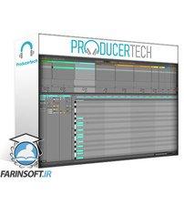 دانلود ProducerTech Advanced Guide to Music Theory for Producers