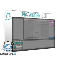 دانلود ProducerTech Analog Bass Patch Sound Design
