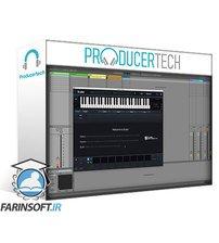 دانلود ProducerTech Beginner's Guide to Music Theory for Producers