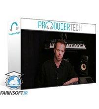 دانلود ProducerTech Complete Guide to NI Massive
