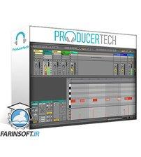 دانلود ProducerTech Complete Guide to Operator
