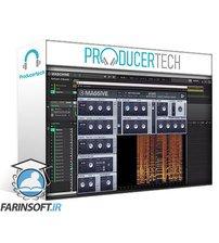 دانلود ProducerTech Designing Leads with NI Massive
