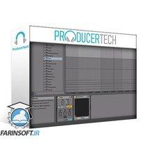 دانلود ProducerTech Neuro Tech DnB Production