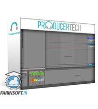 دانلود ProducerTech Operator Bass Patch Sound Design