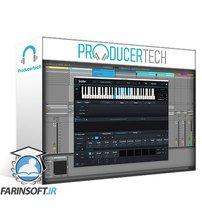 دانلود ProducerTech Producers Guide to Scaler