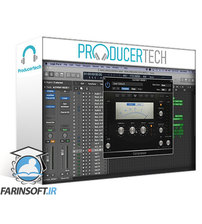 دانلود ProducerTech Reso DnB Bass Masterclass