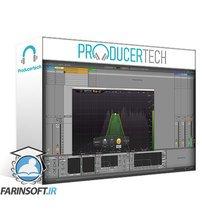 دانلود ProducerTech The Art of Filtering