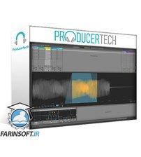 دانلود ProducerTech The Art of Sampling