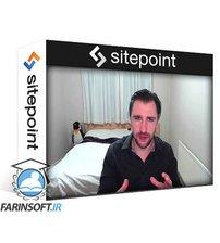 دانلود Site Point Creating Your First Angular 2 App