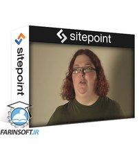 دانلود Site Point Learn Modern Project Management with Agile and Scrum