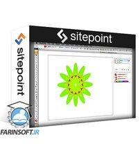 دانلود Site Point Learn Vector Graphic Drawing Techniques