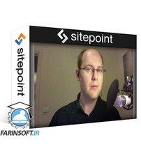 دانلود Site Point PHP and MySQL Programming Principles