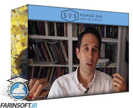 دانلود SVS Introduction to Prop Design