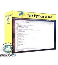 دانلود Talk Python Introduction to Ansible
