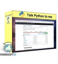 دانلود Talk Python Introduction to Ansible Course