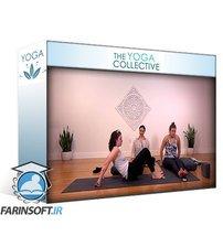 دانلود The Yoga Collective Balance A Little Bit Of Everything