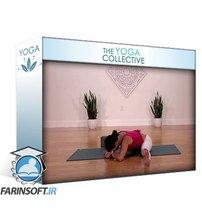 دانلود The Yoga Collective Drinie – Hip Opener