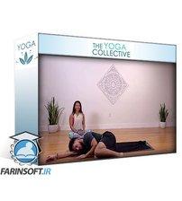 دانلود The Yoga Collective Expansive  Heart  Openers  2