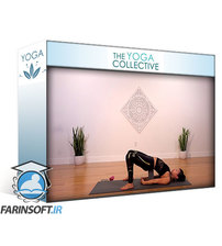 دانلود The Yoga Collective Holy  Core!