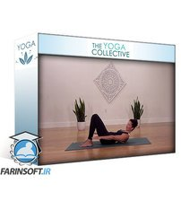 دانلود The Yoga Collective Form First: Pilates