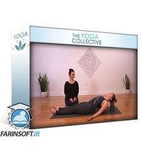 دانلود The Yoga Collective Balance For The Day