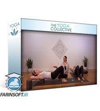 دانلود The Yoga Collective Balance The Upper Body