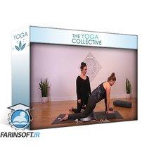 دانلود The Yoga Collective Balance Those Hips