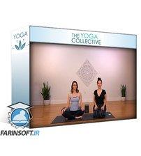 دانلود The Yoga Collective Balance Your Dreams