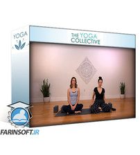 دانلود The Yoga Collective Balance Your Mood