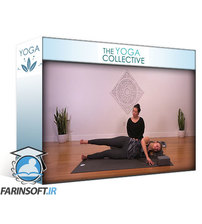 دانلود The Yoga Collective Laura King -Balance From The Day