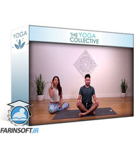 دانلود The Yoga Collective Morning  Flow