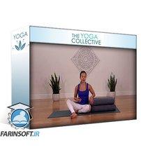 دانلود The Yoga Collective Prenatal  Restore  &  Relax