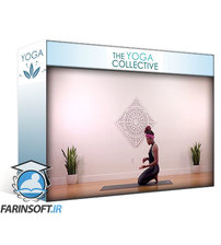 دانلود The Yoga Collective REBECCA – Wrist Free Vinayasa Flow