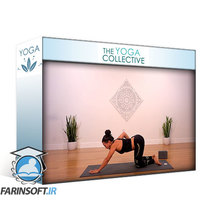 دانلود The Yoga Collective Strong Flow Into Handstand