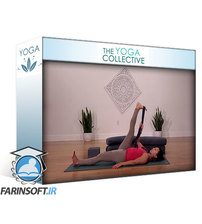 دانلود The Yoga Collective Yoga  For  Menstrual  Cycle