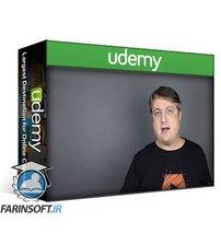 دانلود Udemy AZ-104 Microsoft Azure Administrator Exam Certification 2020